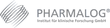 pharmalog