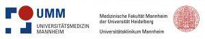 UMM logo