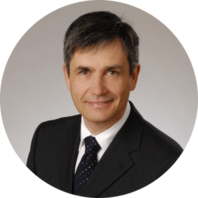 Prof. Dr. Christoph Schmitz